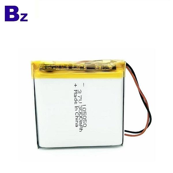 KC 인증 리튬 배터리