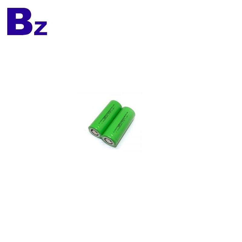 LiFePO4 배터리 22650