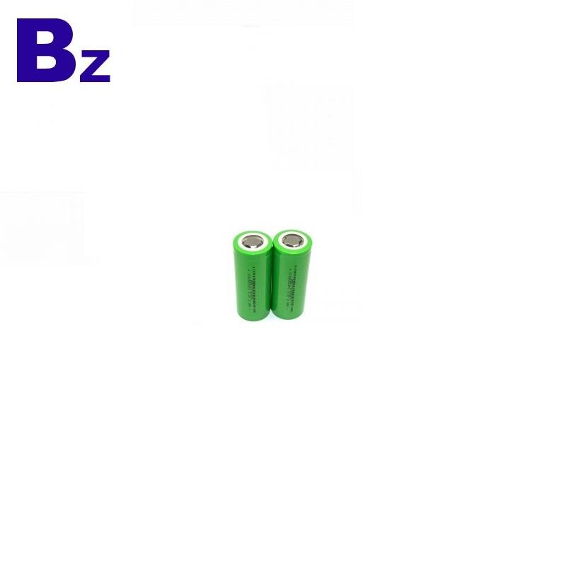 LiFePO4 배터리