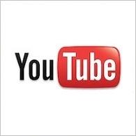 li-ion battery factory youtube links