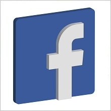 facebook of  lithium battery factory
