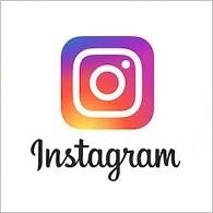 bzbattery instagram