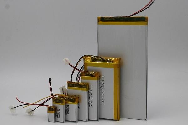 리튬 이온 배터리의 수명에 영향을 미치는 요인